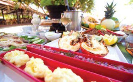 cuisine cormier cormier plage hotel restaurant