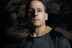 Steve Carell Haunts the Latest Foxcatcher Teaser | Vanity Fair