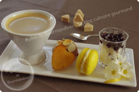 caf 233 gourmand le p dessert plaisir bulles de gourmandises