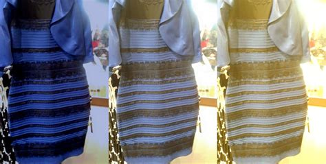 what color is the dress use this slider to see the dress change colors before your