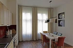 Otto Gardinen Küche : k chengardinen ~ Michelbontemps.com Haus und Dekorationen