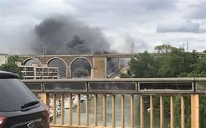 Garage Le Perreux Sur Marne : incendie dans le magasin de moto du quai d 39 artois au perreux sur marne 94 citoyens ~ Gottalentnigeria.com Avis de Voitures