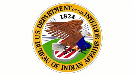 Bureau of Indian Affairs officers to begin training at ...