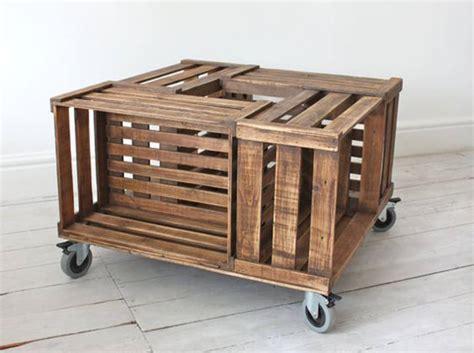 grand meuble de cuisine hauteur d un meuble de cuisine valdiz