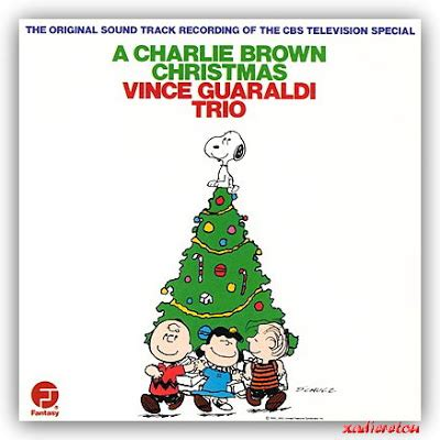 vince guaraldi trio what child is this vince guaraldi trio a charlie brown christmas