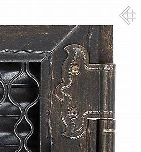 Tür Mit Lüftungsgitter : l ftungsgitter t r ~ Orissabook.com Haus und Dekorationen