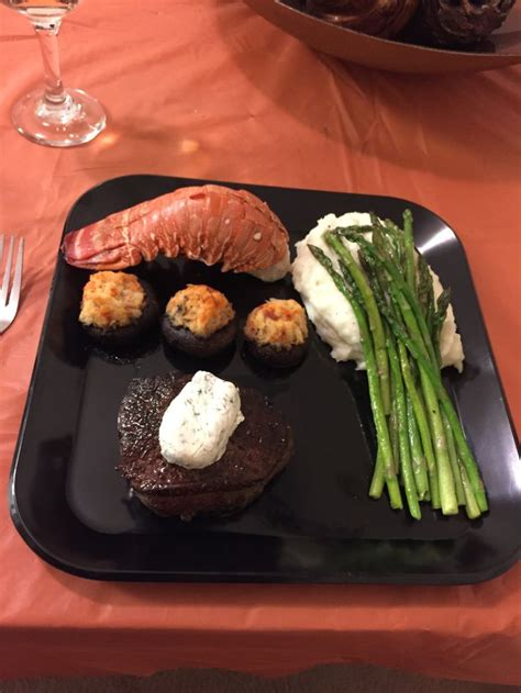 1000+ Ideas About Romantic Dinner Meals On Pinterest
