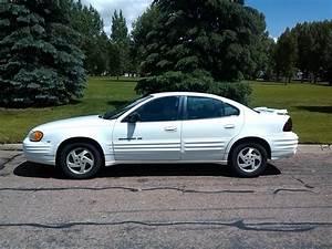 1999 Pontiac Grand Am Se 861555 At Alpine Motors