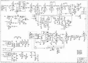 Hughes And Kettner Tubemeister Deluxe Power Tube Wiring