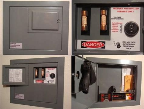 Hiding Fuse Box Car by Pin On Combat Multiplier Concealment
