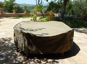 Outstanding Patio Table Cover Invisibleinkradio Home Decor Best Patio Furniture Cover