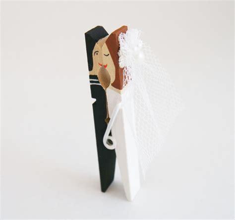 mariage bois table num 233 ros titulaires pince 224 linge sale