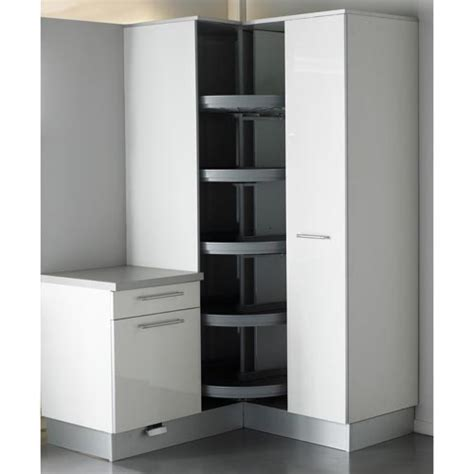 colonne angle cuisine cuisine avec angle table de cuisine d angle 8 meuble