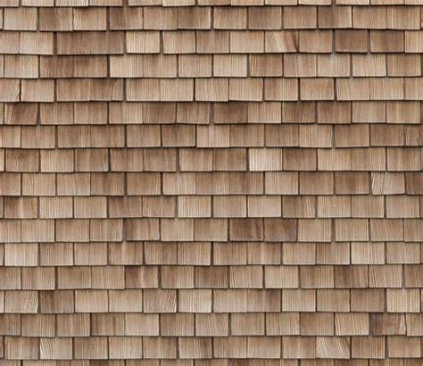 rooftileswood  background texture roofing
