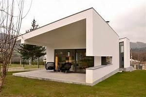 Welche Farbe Hat Das Weiße Haus : wei als die beste fassadenfarbe f r ihr zuhause ~ Lizthompson.info Haus und Dekorationen