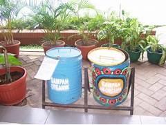 Artikel Lingkungan Hidup Mulyawan29 39 S Blog JogClean Jasa Bersih Kost Rumah Panggilan No 1 Yogyakarta Lingkungan Sehat Ilmu Pengetahuan Alam Kelas 1 SD Teras Rumah Minimalis Gambar Dan Contoh Bangunan