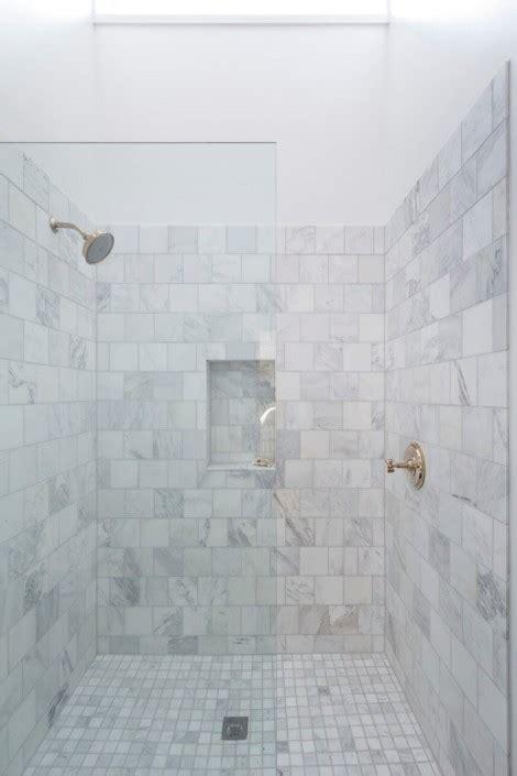 bathroom part 8