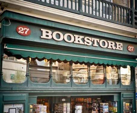 Libreria Book Vendo by El Libro De Eriu Photo Ya A La Venta En La Librer 237 A
