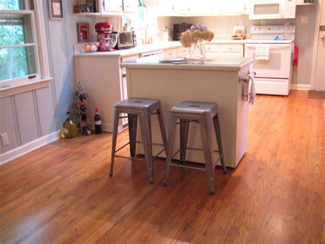 kitchen island with overhang 6 inch kitchen island overhang 5217