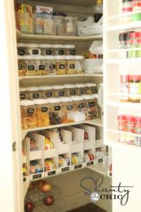 kitchen organizers ideas pantry idea kitchen pantry ideas wicker