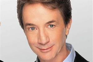 Martin Short to headline the Academy Ball (again) - Philly