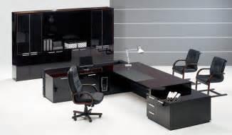 china 2011 office furniture china excutive desks