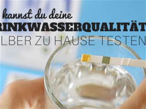 leitungswasser zu trinkwasser aufbereiten was du 252 ber chlor im trinkwasser wissen musst dein wasserfilter
