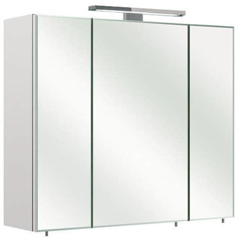Badezimmer Spiegelschrank Kika by Die Besten 25 Badezimmer Spiegelschrank Mit Beleuchtung
