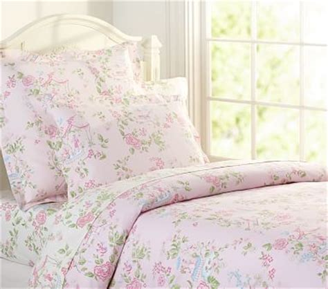 cherry blossom curtains west elm cherry blossom duvet cover pottery barn