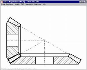 Kegelrad Berechnen : hexagon infobrief nr 60 ~ Themetempest.com Abrechnung
