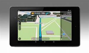 Tomtom Go Mobile : tomtom go mobile im test empfehlenswerte android navi app pc magazin ~ Medecine-chirurgie-esthetiques.com Avis de Voitures