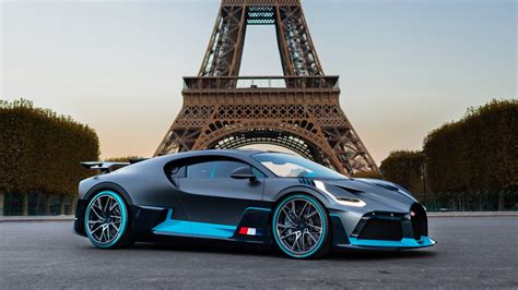 Black And Blue Car Wallpaper Hd by Bugatti Divo In Wallpaper Hd Car Wallpapers Id
