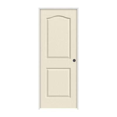 home depot prehung interior doors interior door option home depot doors the