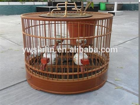 hanging bird cages for sale bamboo canary bird cage bamboo wood macaw bird cage hanging bamboo bird cages for sale