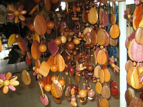 Country Ideas For Kitchen - colosus handicraft where handicrafts made with love