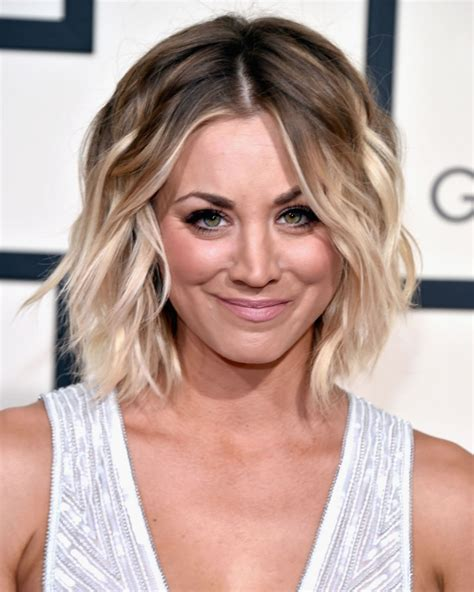 hair color styles haircuts 2019 pixie and bob hairstyles for 3595