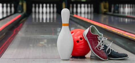 bowling trip english language institute university
