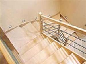 Escalier 3 4 Tournant : escalier 2 4 tournant escaliers tournants escaliers 27625p1 ~ Dailycaller-alerts.com Idées de Décoration
