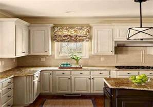 ideas for kitchen wall kitchen wall color ideas freshouz