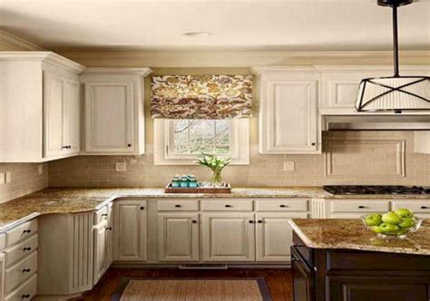 kitchen wall paint colors ideas kitchen wall color ideas kitchen wall color ideas design