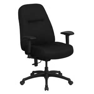 flash furniture wl 726mg bk a gg hercules series 500 lb