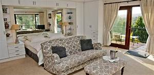home knysna country house affordable luxury With katzennetz balkon mit garden route luxury accommodation
