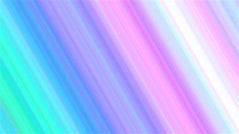 Pink Purple And Blue Wallpapers Wallpapersafari