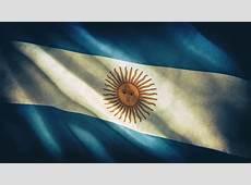 Fondos de pantalla 3840x2160 px, Argentina, bandera