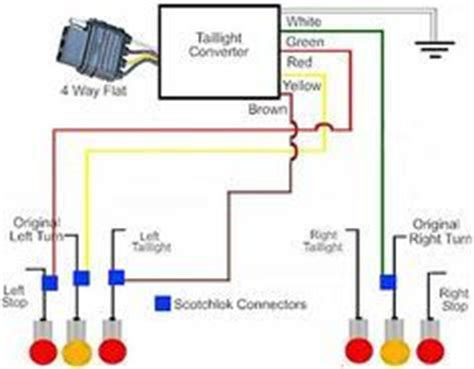 4 Best Image Of Dc Light Wiring Diagram by 21 Best Jeep Tj Unlimited Parts Diagrams Images On