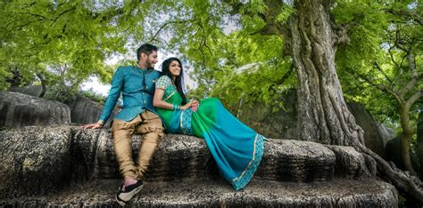 Outdoor Shoots  Tips  Couple Shoot  Wedding Photography