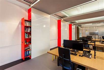 Office Wall Interior Ag Elegant Smart Offices