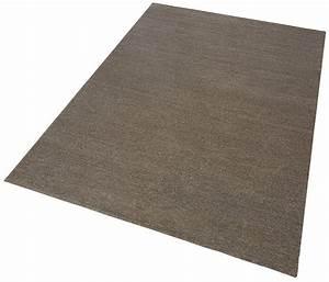 Berber Teppich Kaufen : teppich theko exklusiv janne handgetuftet wolle berber optik online kaufen otto ~ Indierocktalk.com Haus und Dekorationen