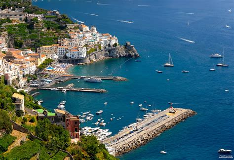 home design courses amalfi coast cania amalfi coast