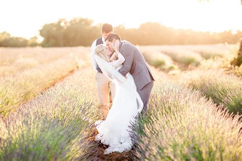Provence France Wedding Photographer Virginia Wedding